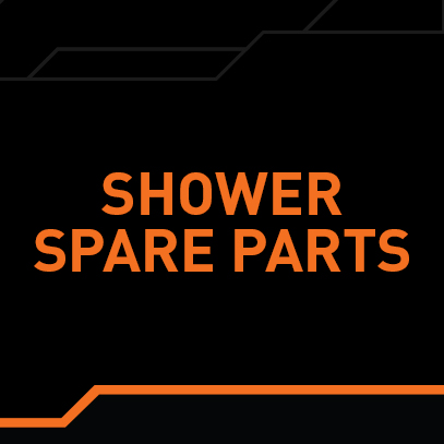 Shower Spare Parts
